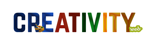 Creativityweb